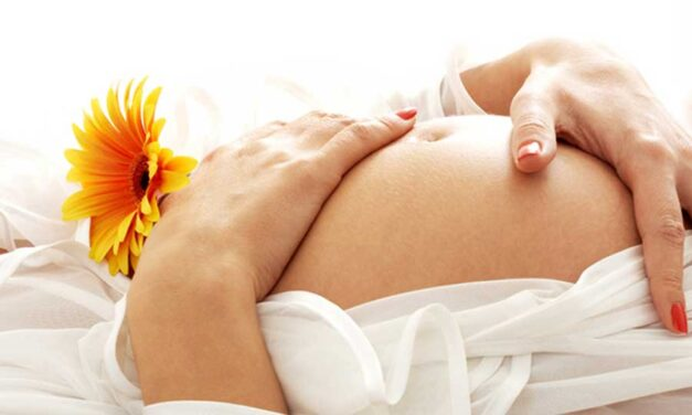 Valigia per il parto: cosa portare in ospedale