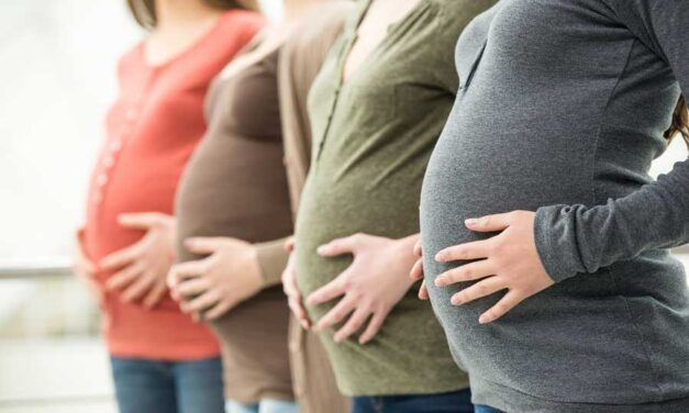 Diagnosi prenatale: cosa sanno le ostetriche