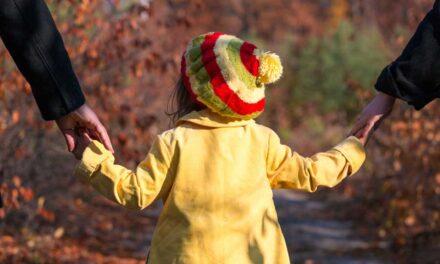 Cosa si aspetta un figlio dai genitori?