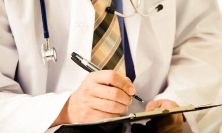 Alimentazione, oculistica e ginecologia: le nuove guide della SIPPS