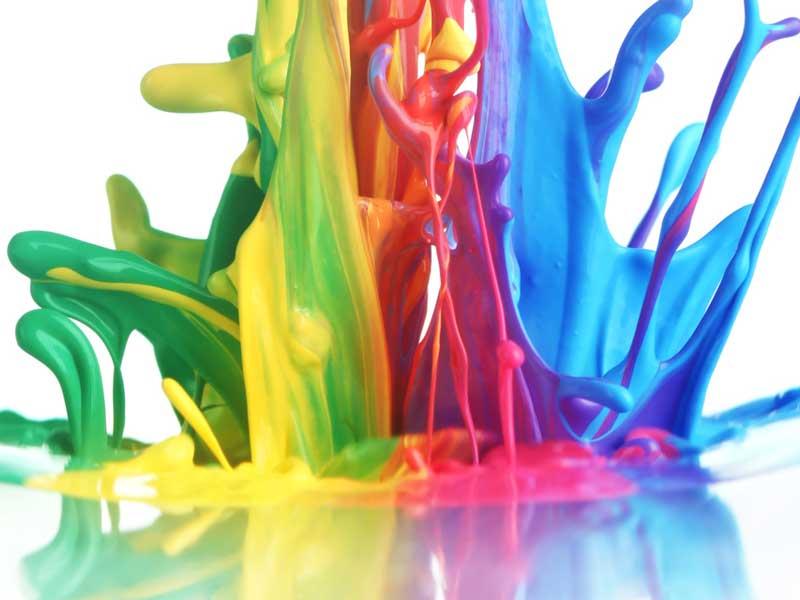 Sviluppare la creatività fin dall'infanzia
