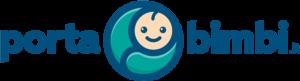 portabimbi logo