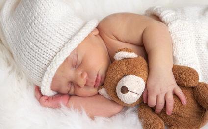 Piccoli e grandi dubbi subito dopo la nascita, ecco cosa fare