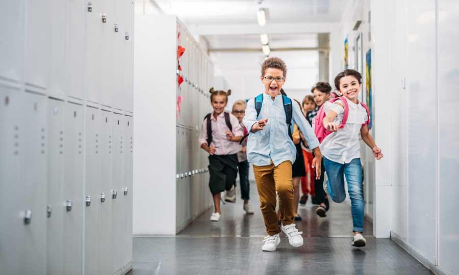 Come affrontare al meglio il ritorno a scuola