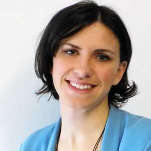 Dr.ssa Sara Pesaresi