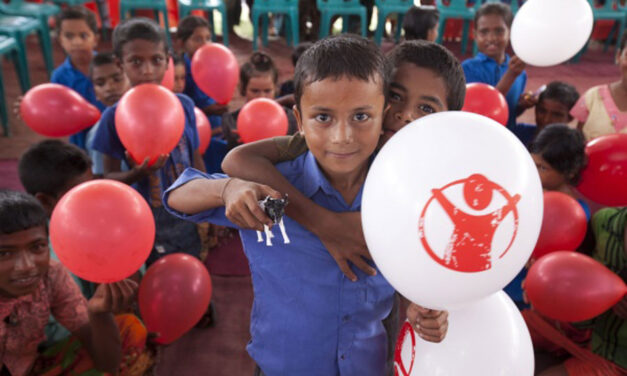 Savethechildren.it