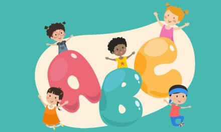 Novakid: la scuola d'inglese per bambini online