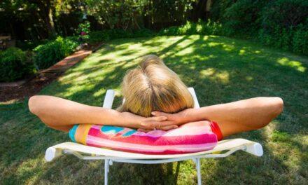 La vitamina D prodotta dalla pelle