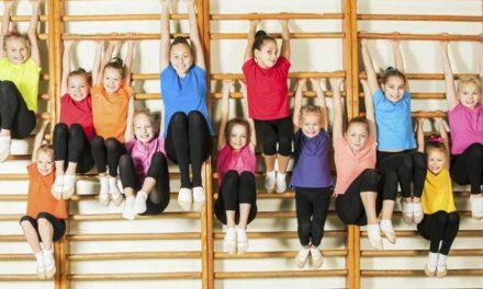 Crescere con lo sport: come scegliere la disciplina più indicata