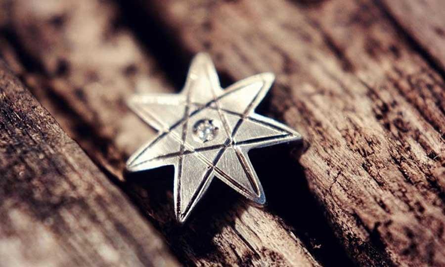 Regala una stella a San Valentino e aiuta i bambini