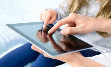 Piattaforme streaming per bambini: filtri speciali e parental control