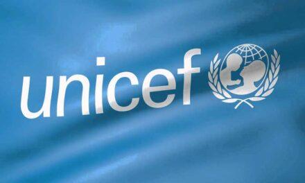 Unicef: il vademecum in 8 punti per spiegare il Coronavirus ai bambini