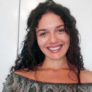 dr.ssa Alessia Romeo