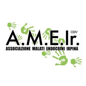 AMEIr Onlus Associazione Malati Endocrini Irpina