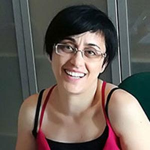 dr.ssa Carmen Vesci