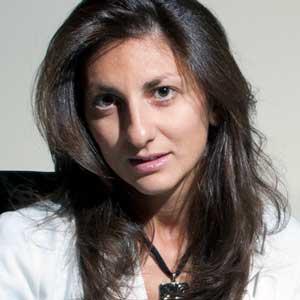 dr.ssa Chiara Riviello