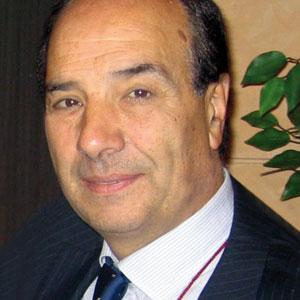 dr. Elio Caggiano
