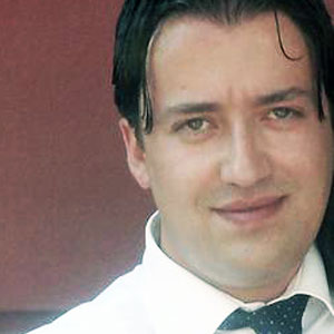 dr. Gerardo Pistillo