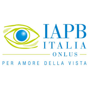 IAPB Italia Onlus