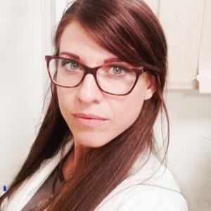 dr.ssa Ilaria Bonchi