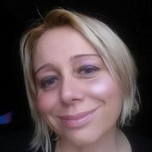 dr.ssa Maria Letizia Rotolo