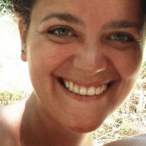 dr.ssa Maria Luisa Barretta Ph.D