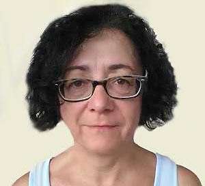 dr.ssa Pina Chiavelli