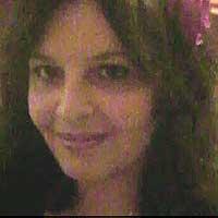 dr.ssa Rosita Feleppa