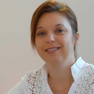 dr.ssa Sabrina Germi