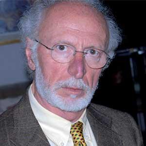 Prof. Silverio Martufi