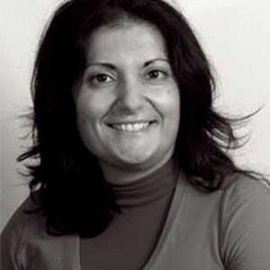 dr.ssa Teresita Forlano